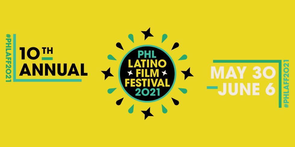 "Philadelphia Latino Film Festival: Screening ""Making the Impossible Possible"""