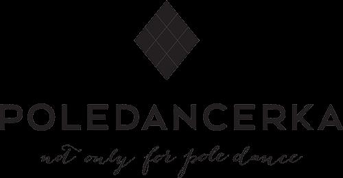 Logo_new_smalldncerka
