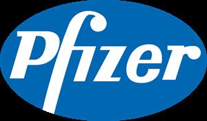 Pfizer-logo-F34348E616-seeklogo.com