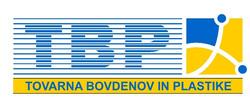 TBP_logo