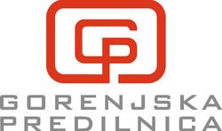 GP-logotip_maliRGB-big