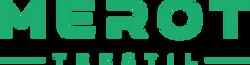 tekstil-merot-logo