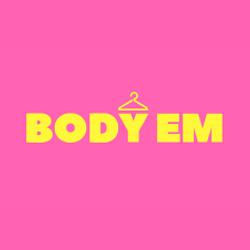 bodym