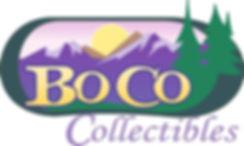 small BoCo_LogoPanel_Color_jpeg.jpg
