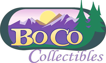 small BoCo_LogoPanel_Color_jpeg.jpg
