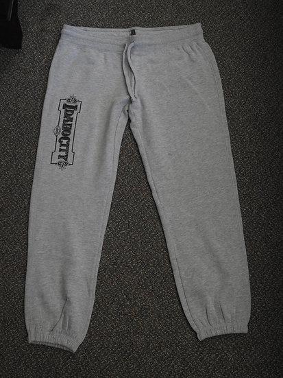 Idaho City 1862 Sweat Pants