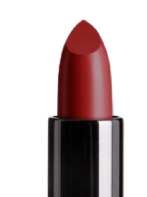Thrill Lipstick