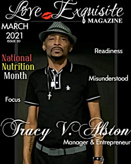 tracy mag cover.jpg