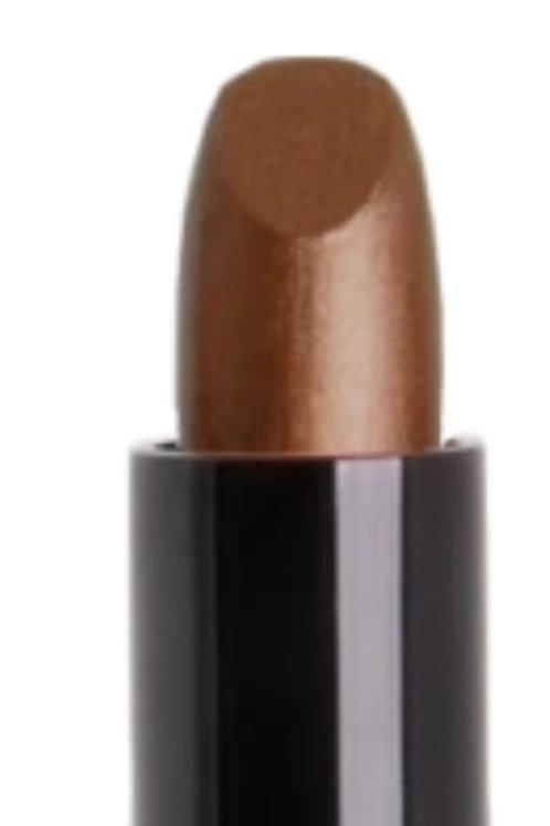 Baked Bliss Lipstick
