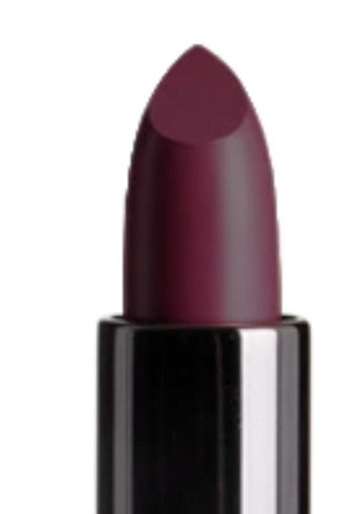 Blackberry Champagne Lipstick