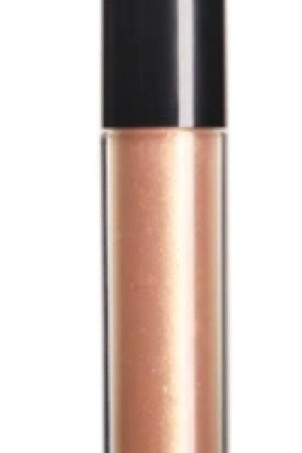 Gold Dust Shimmer Lip Gloss