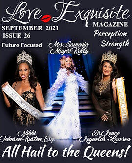 Sept 2021 mag cover .jpg