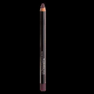 Soft Purple Lip Liner