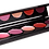 Thumbnail: Berry Lipstick Palette 5 Shades