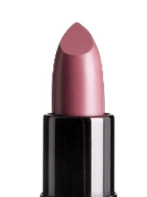 Be Vague Lipstick