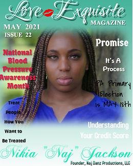 Naj Cover May 2021.jpg