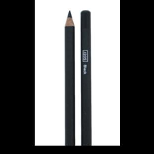 Royal Black Eye Liner Pencil
