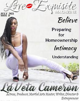 Laveta Camera Cover Mag 2021 USE.jpg
