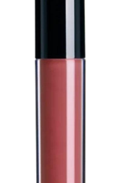 Mauve Lip Gloss