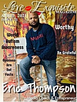 Eric Cover April 21.jpg