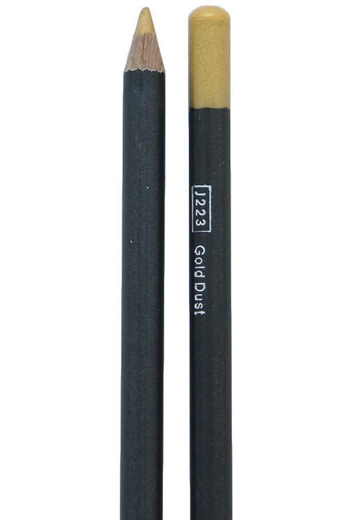 Gold Dust Eye Liner Pencil