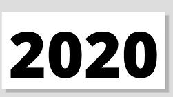 2020_apnc.PNG