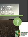 Rapport_annuel_apnc_couv.PNG