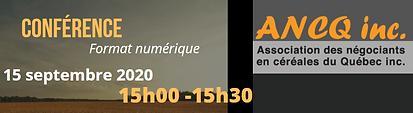 Conférence_ancq.PNG