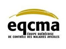 EQCMA.jpg