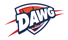 nc_dawg_logo_final_ver2.PNG