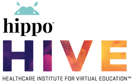 Hippo-HIVE-full-color-logo-with-tag.png