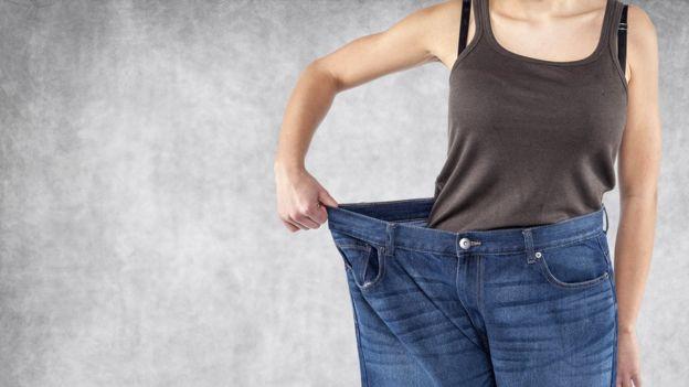 Algunos estudios apuntan a una pérdida de peso significativa cuando adelantamos los horarios de nuestras comidas.