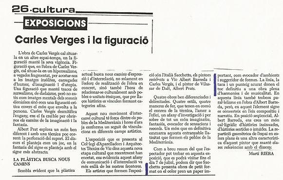 VIC 3.jpg