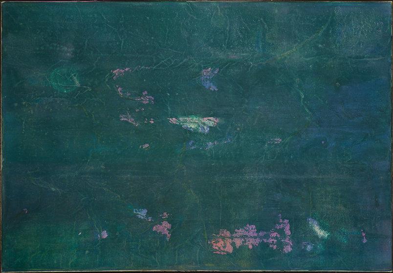 2-1991p.jpg