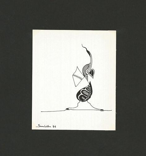 1991 -3.jpg