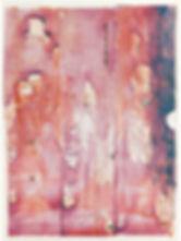 scan .4.jpg
