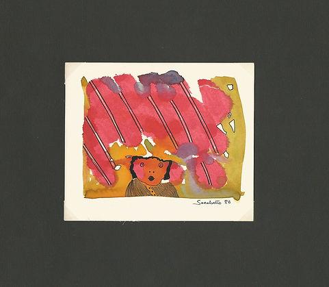 1986 -10.jpg