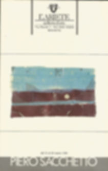 ariete 3.jpg