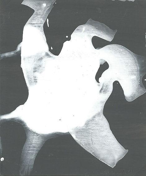 2003 -5.jpg