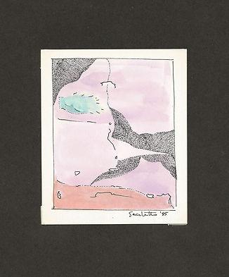 1985 -1.jpg