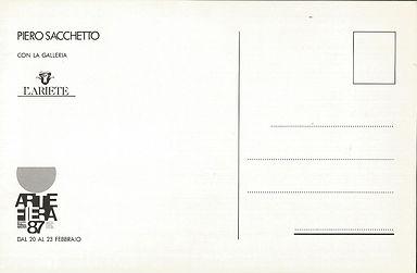 ARTEFIERA RETRO.jpg