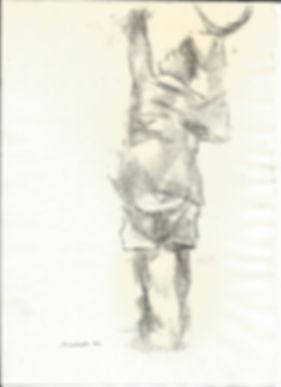 carboncino  7.jpg