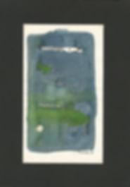 arteinc 1.jpg