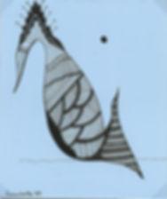1999 -4.jpg