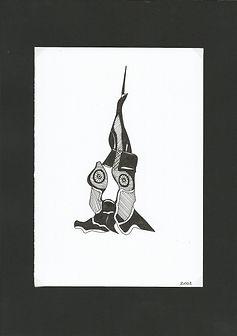 1 - 2002.jpg