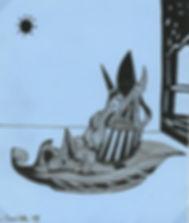 1999 -3.jpg