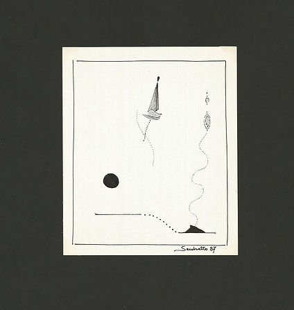 1987 -5.jpg