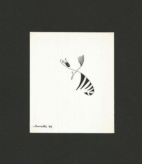 1991- 4.jpg