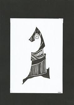 5- 2002.jpg