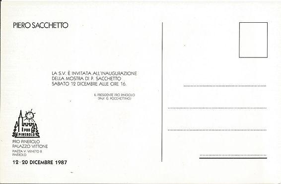 PALAZZO VITTONE 87 fronte.jpg